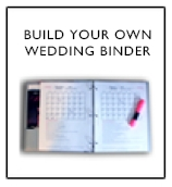Build Your Custom Worksheet Planner