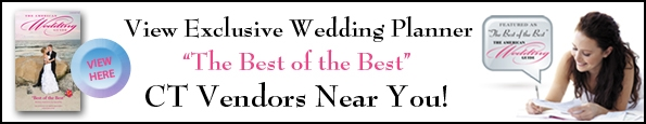 wedding guide